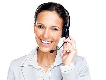 Operator_Assisted_Conferencing