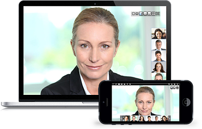 video-conferencing-img